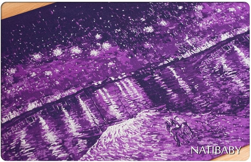 big_Starry-Night-Over-the-Rhone-Violet-1-