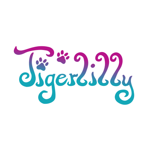 cropped-tigerlilly_favicon-1.png