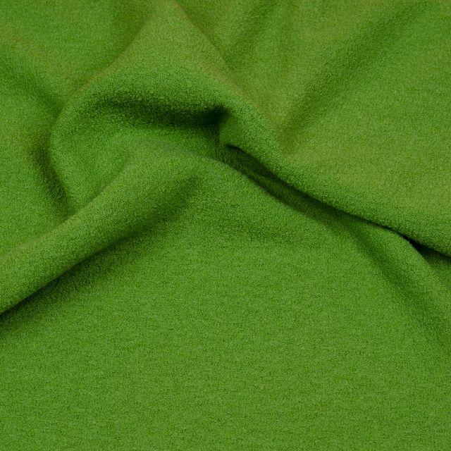 k-Leichtwalker hellgrün