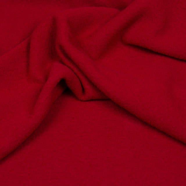 k-Leichtwalker rot