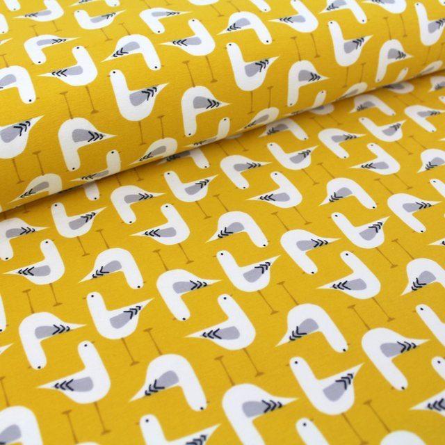 biojersey-seagulls-senf