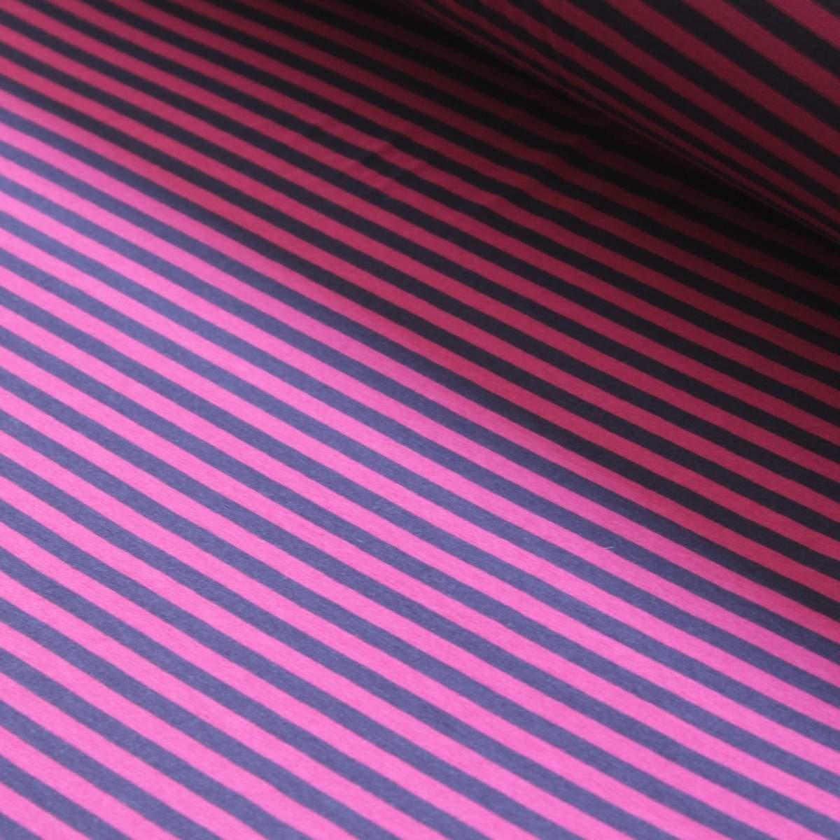 biojersey-streifen-dunkelblau-violett-66