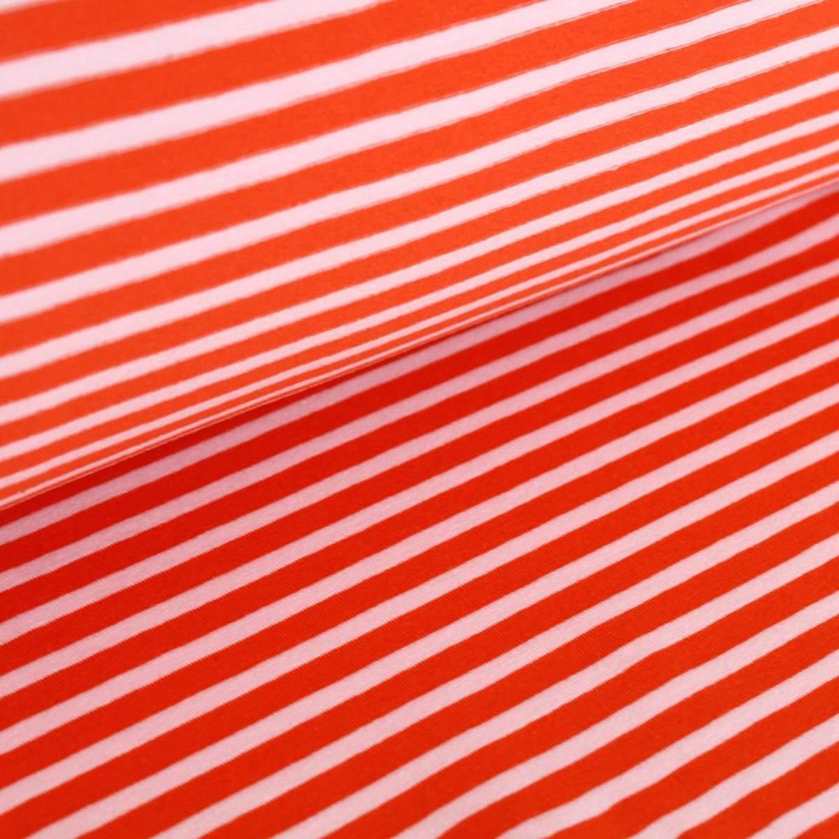 biojersey-streifen-strauchtomate-75
