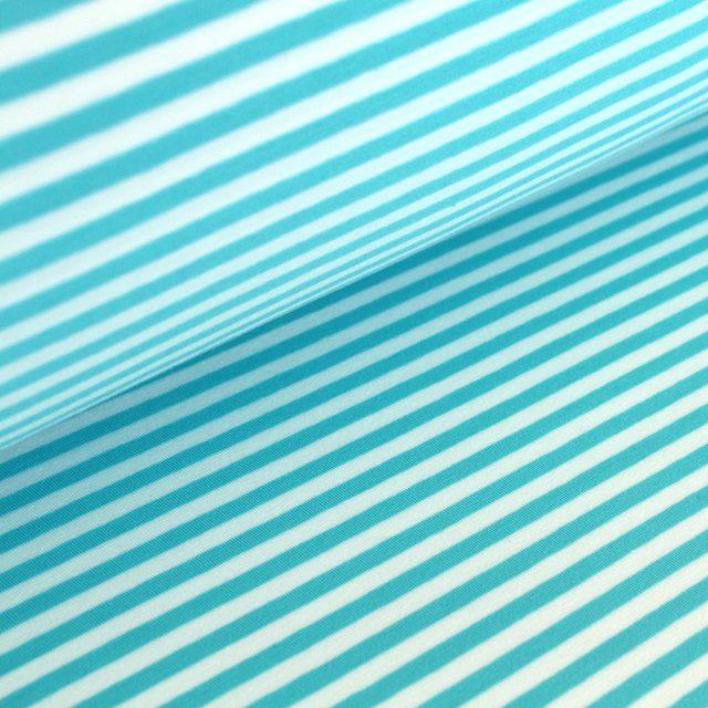 biojersey-streifen-weiss-blue-curacao-55_1