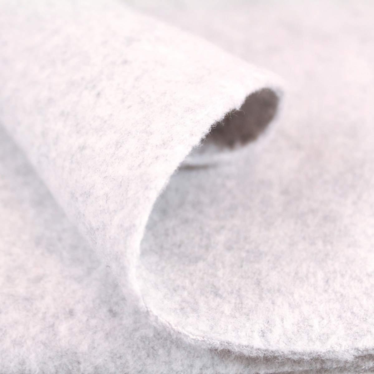 bio-baumwollfleece-nevis