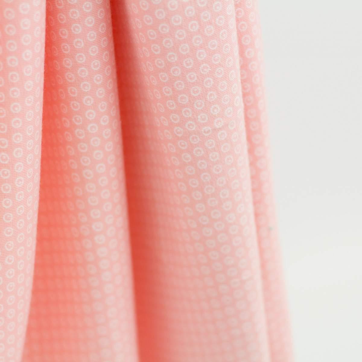 biojersey-kuller-peach-rose_5