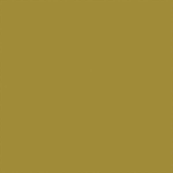 BC golden ochre dunkles senf 503005