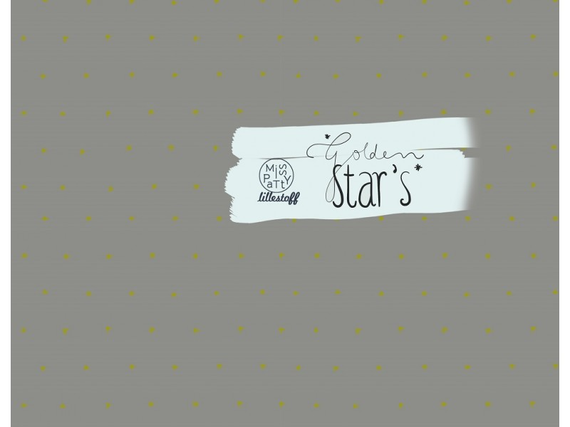 goldenstars_02