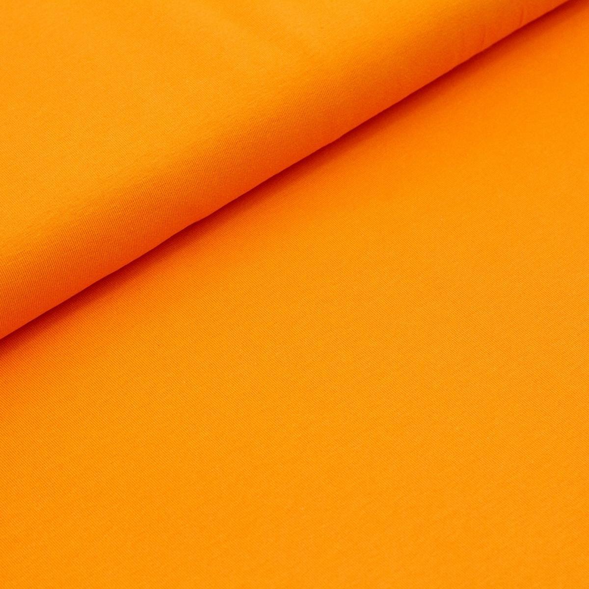 biojersey-unistoff-orange