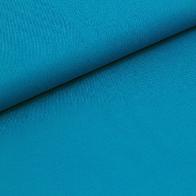 biojersey-unistoff-real-blue