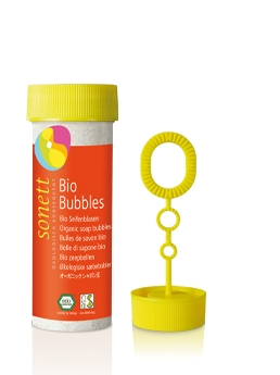 sonett_produkte_600x613_biobubbles