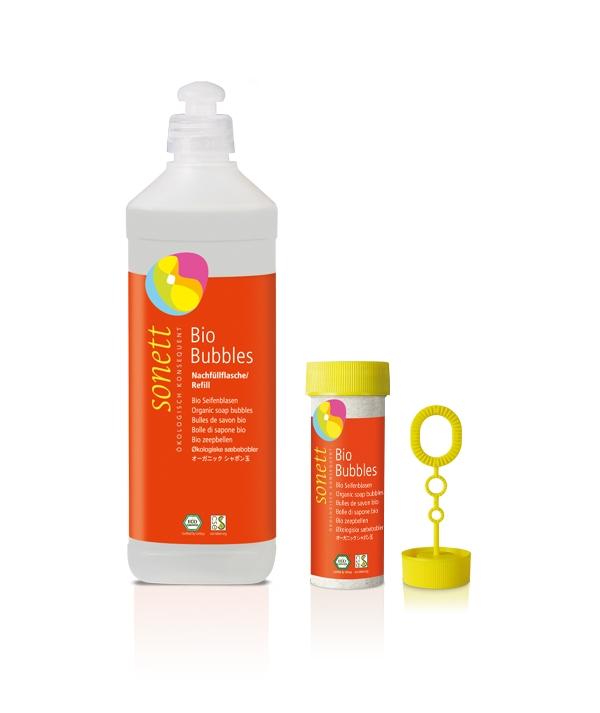 sonett_produkte_600x613_biobubbles_2