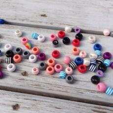 Perlen, Schmuck & Anhänger