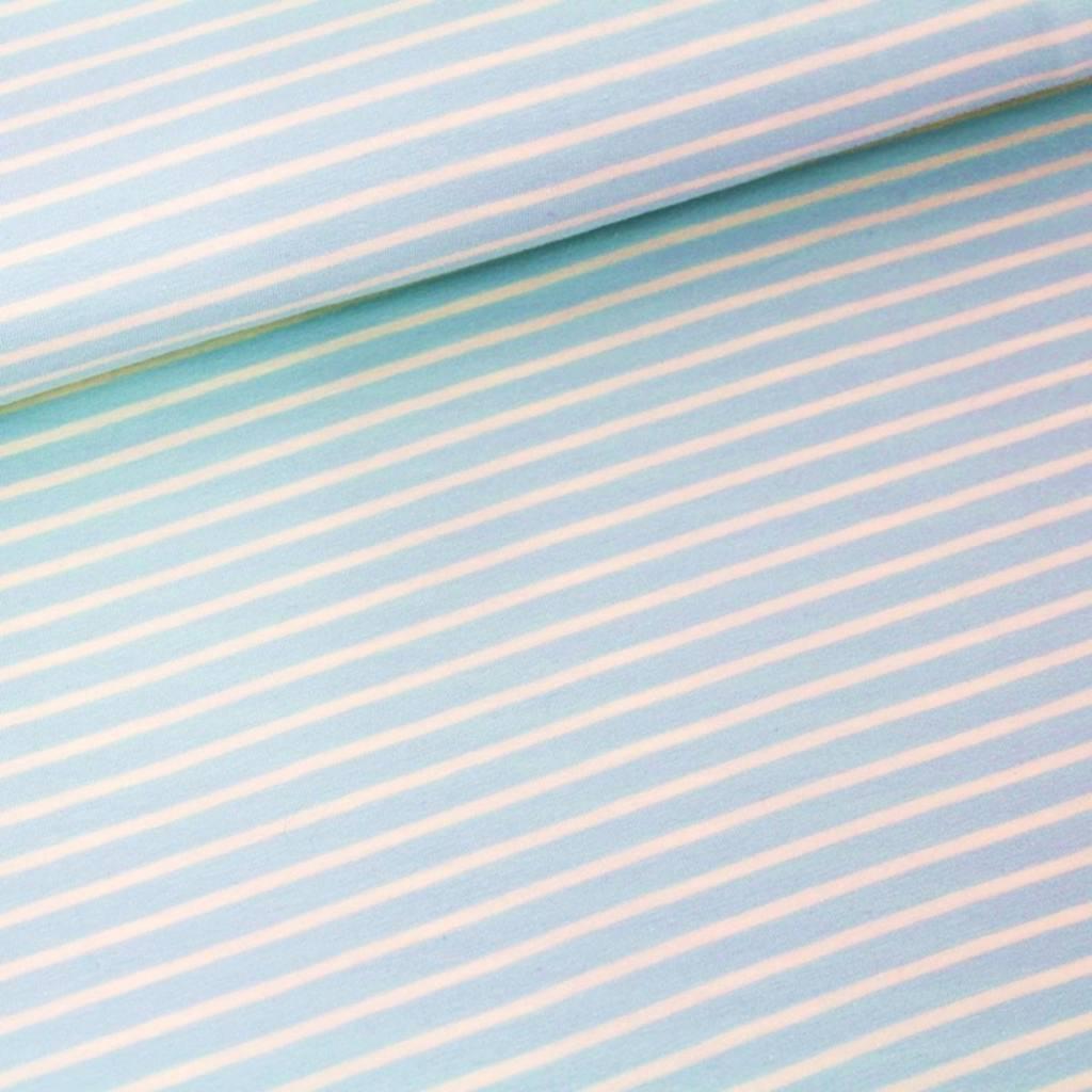 biojersey-streifen-hellblau-vanille