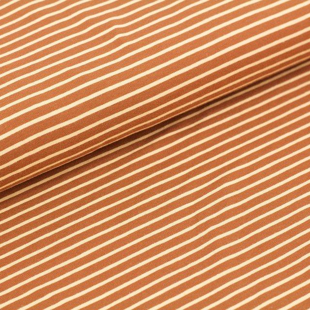 biojersey-streifen-karamell