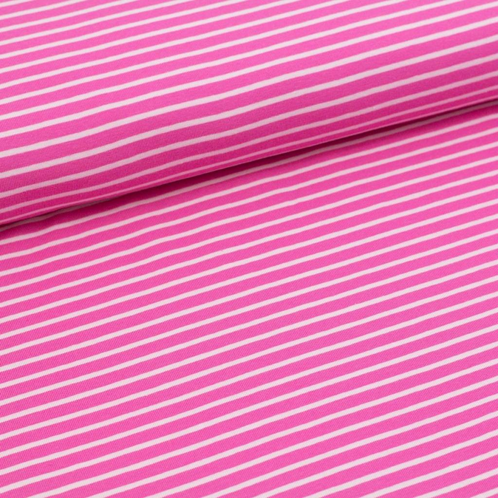 biojersey-streifen-pink-pink-gots