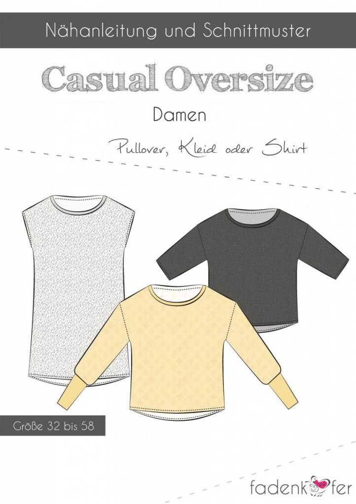 Casual-Oversize-Titelbild