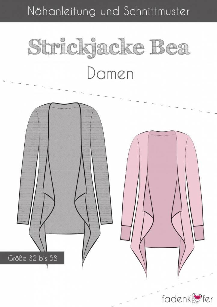 Strickjacke-Bea-Titelbild