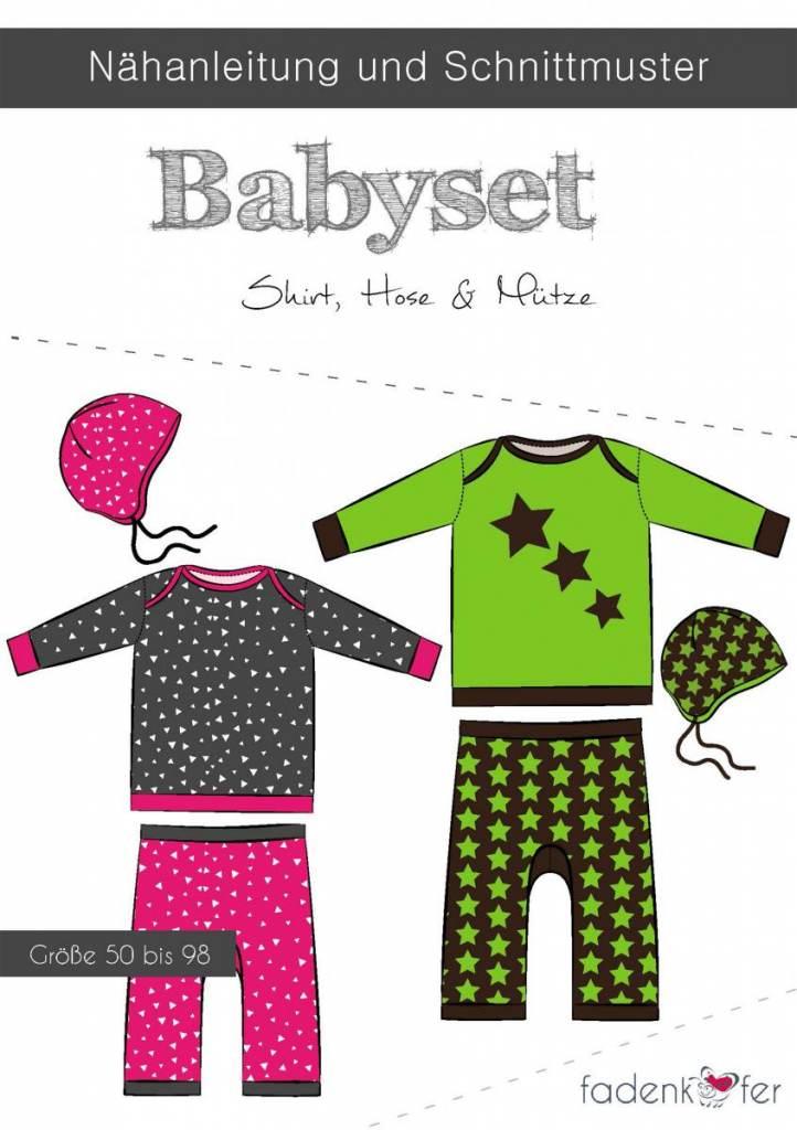 Titelbild-Babyset