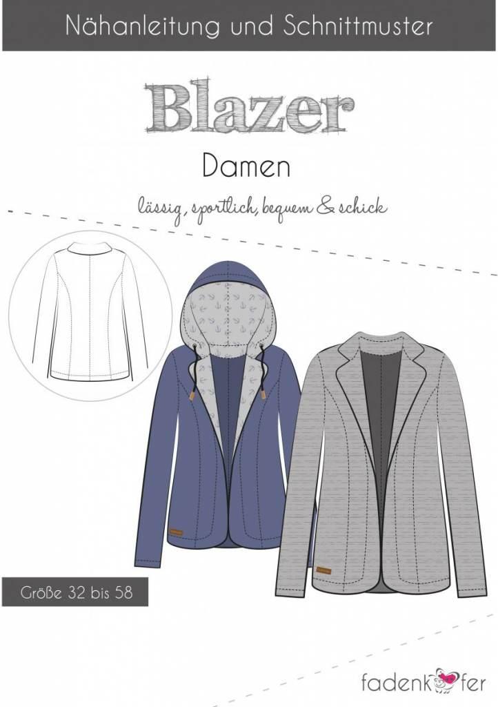 Titelbild-Blazer-Damen-1
