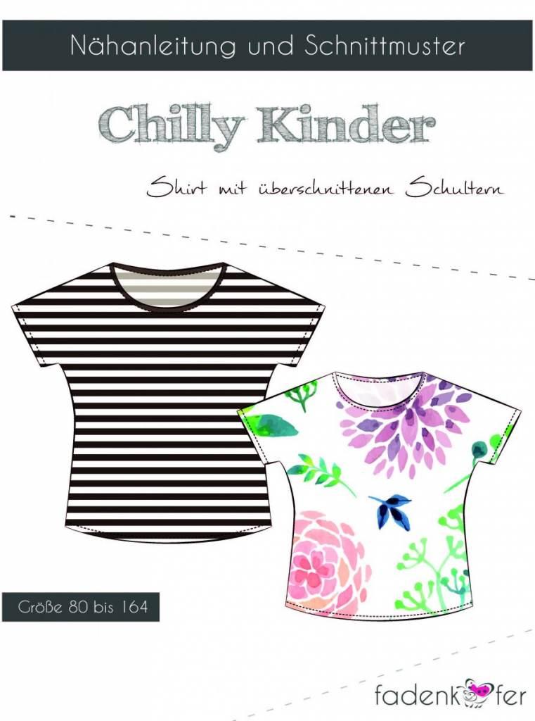 Titelbild-Chilly-Kinder