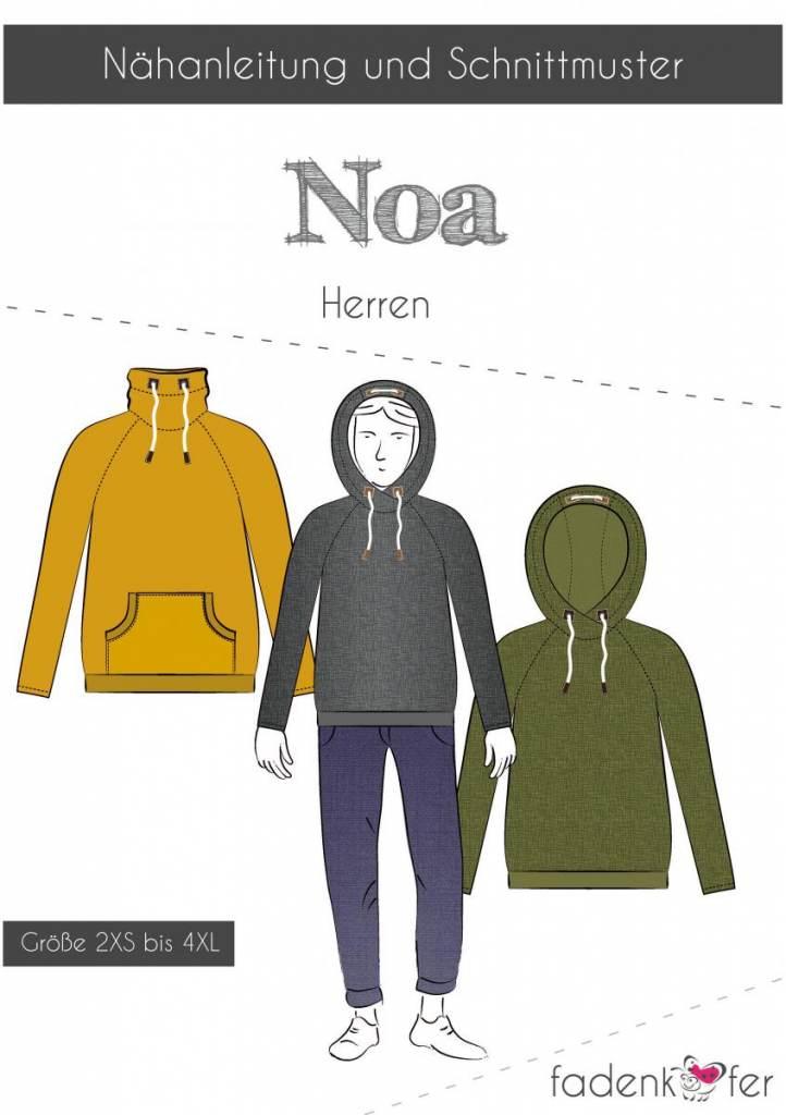 Titelbild-Noa-Herren
