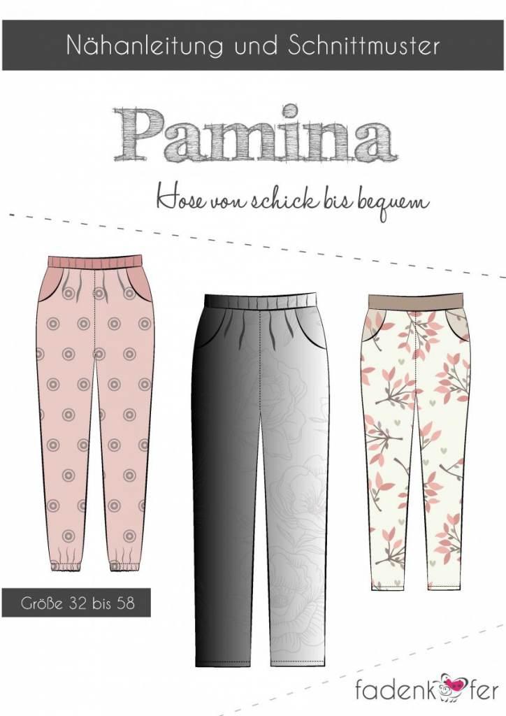 Titelbild-Pamina-Erwachsene