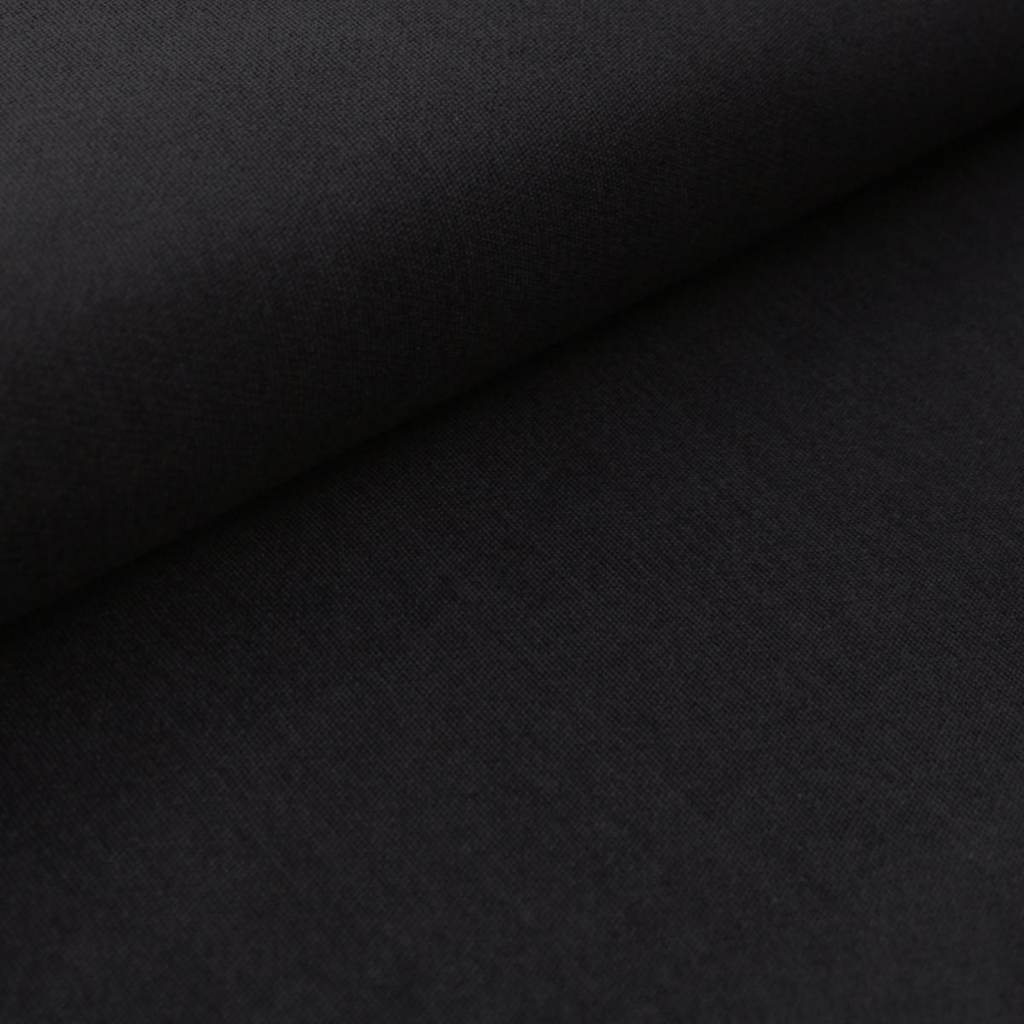 bio-velourcord-schwarz