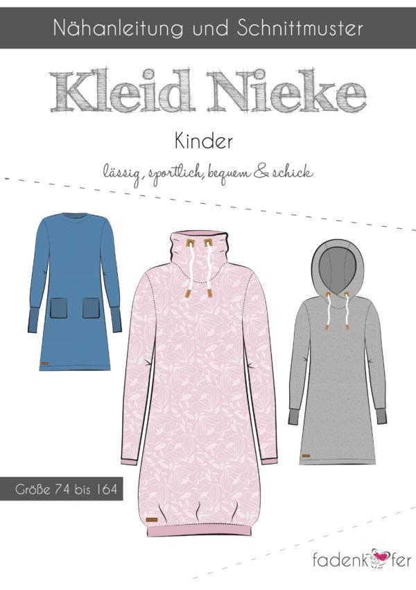 Titelbild-Nieke-Kinder-600×851