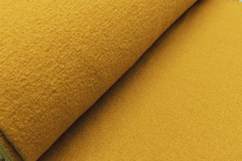 golden ochre Kuschelwalk