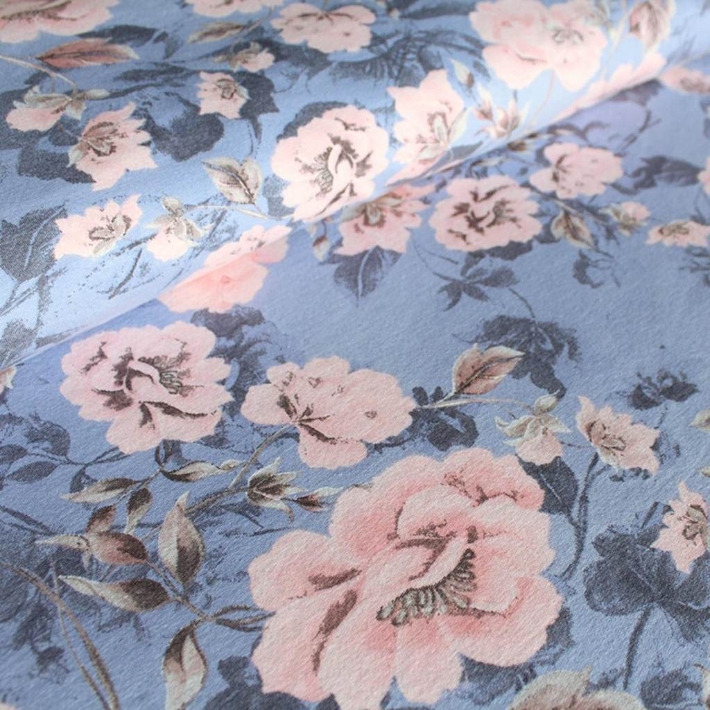 sweat-trootchy-flowers-pastell-gots