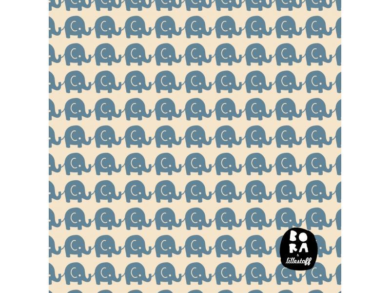 elephants-blue_webimage_1