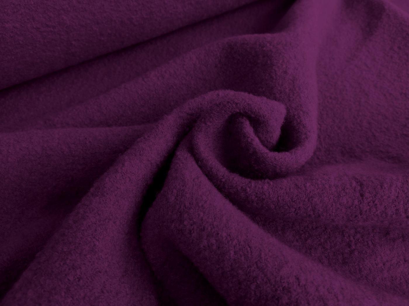 Bio Softwalk purple