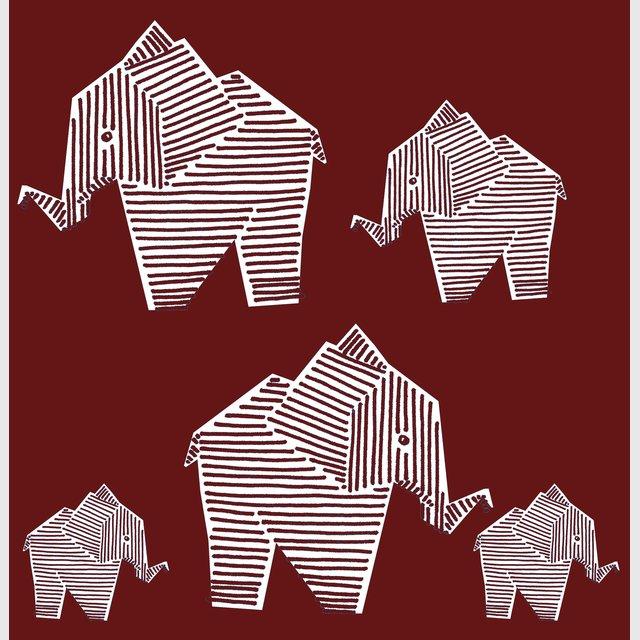 biojersey-elephant-kirsche-gots