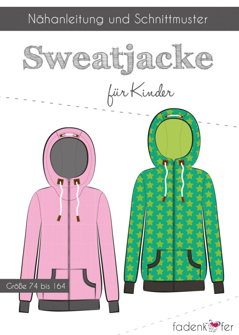 Fadenkäfer-Sweatjacke-Kin-Broschüre-deu-Titel