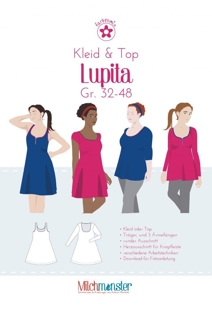 Lupita_Cover