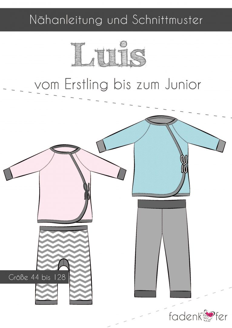 Titelbild-Luis