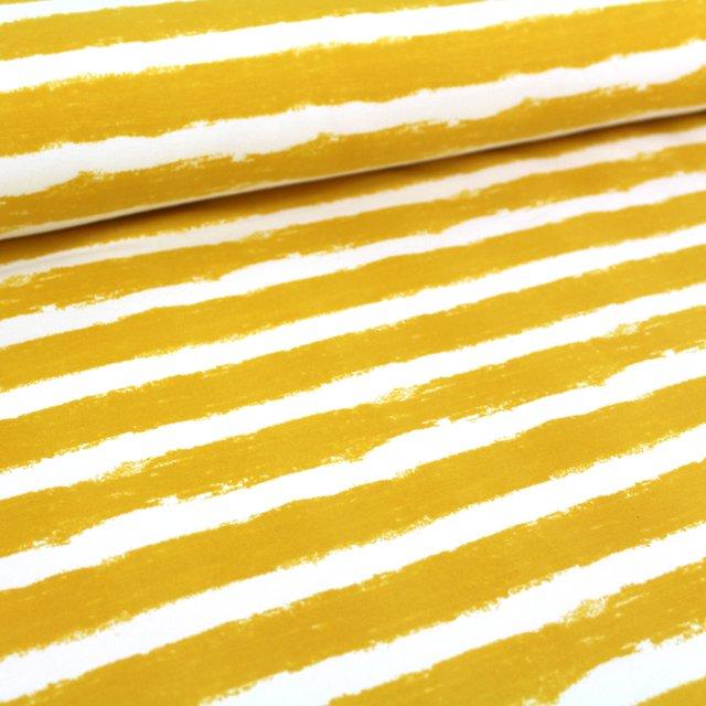 bio-sweat-mellow-stripes-senf