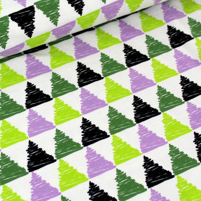 biojersey-drago-triangles-rosa