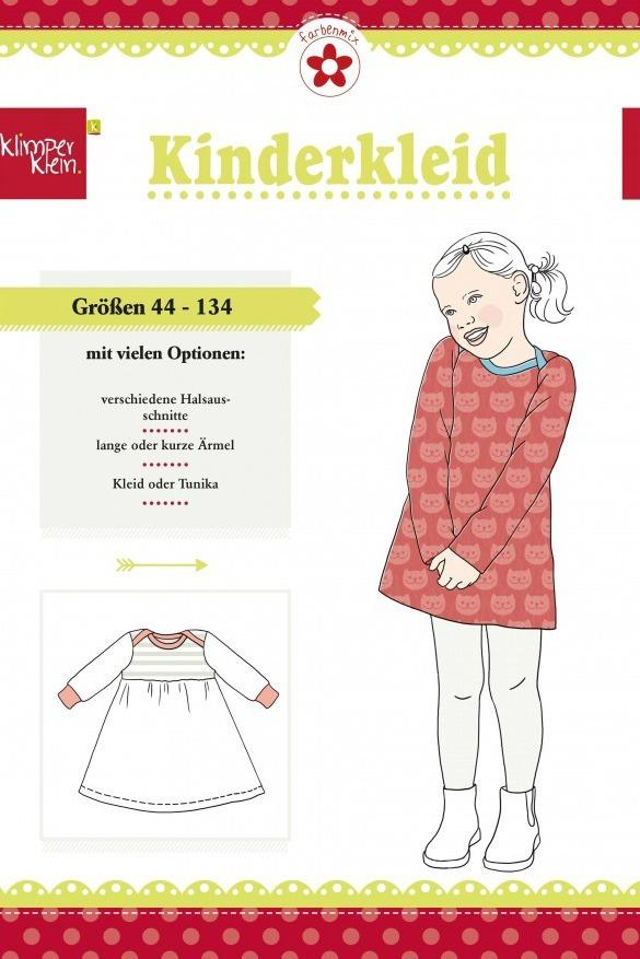 kinderkleid_klimperklein_cover4x6
