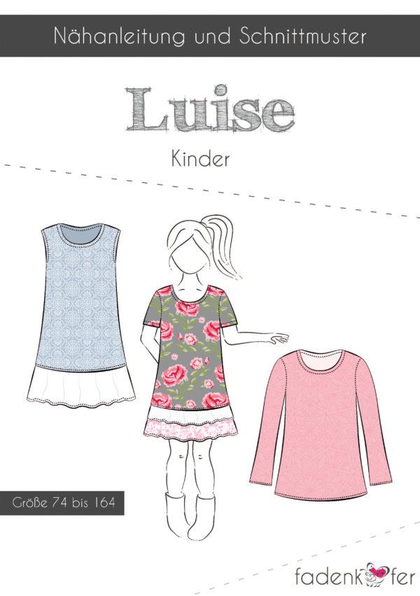 Luise-Kinder-600×851