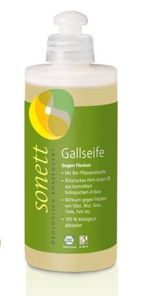 sonett_produkte_600x613_gallseife_fluessig