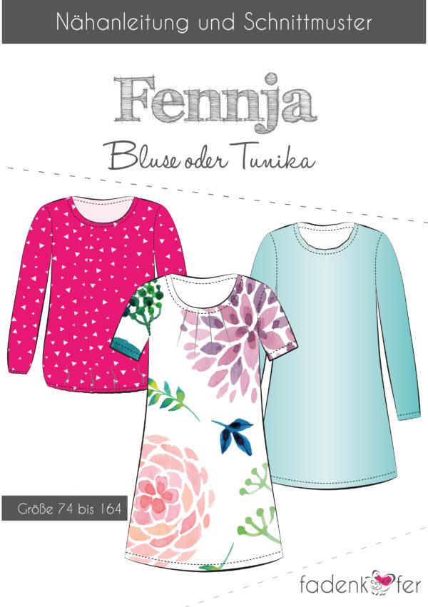 Titelbild-Fennja-Kinder-1-600×851