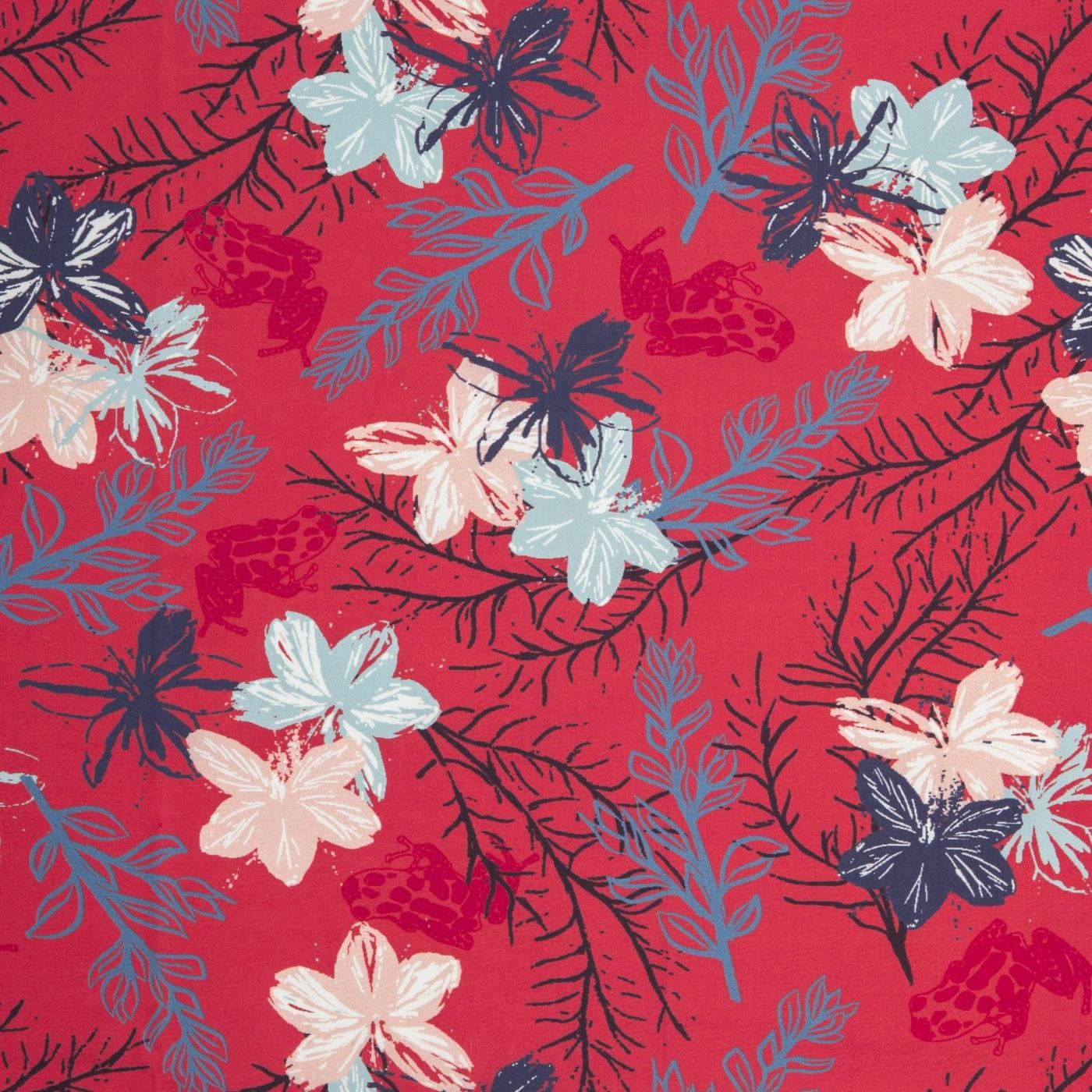 080693-100339-wildflower-lila-lotta-40