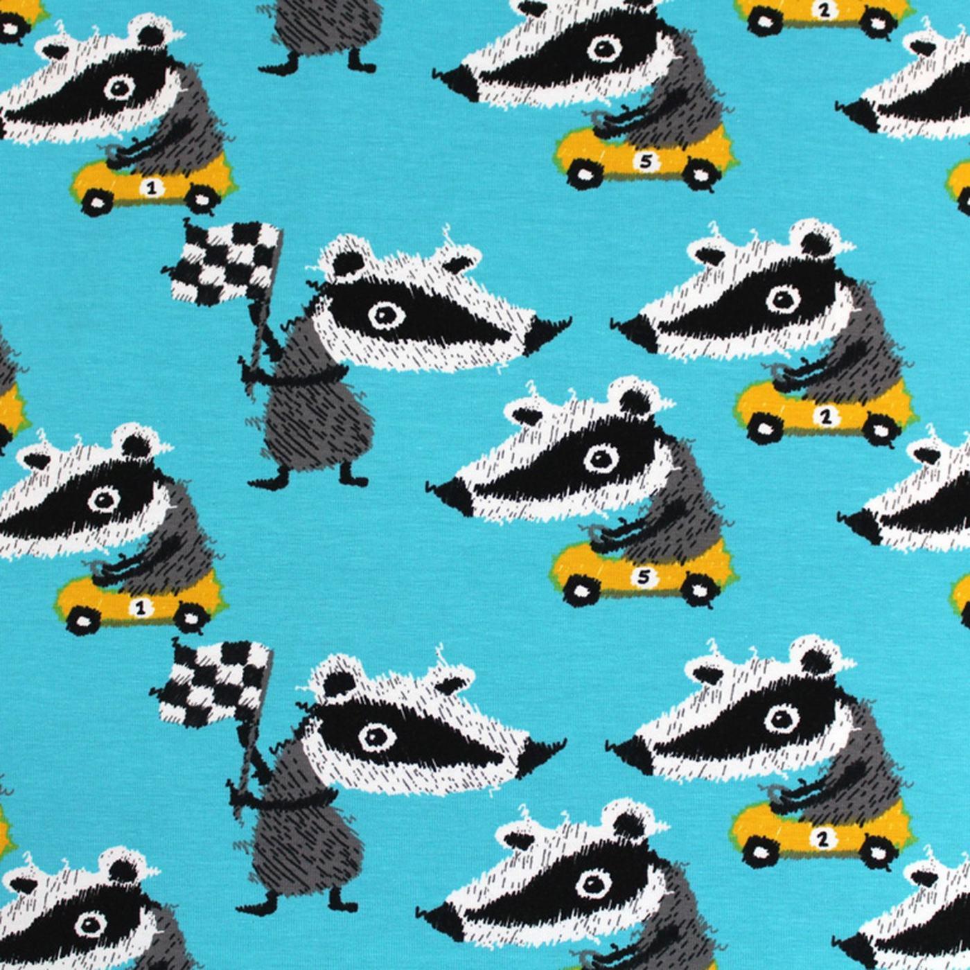 biojersey-badger-race-blue-curacao-gots_4