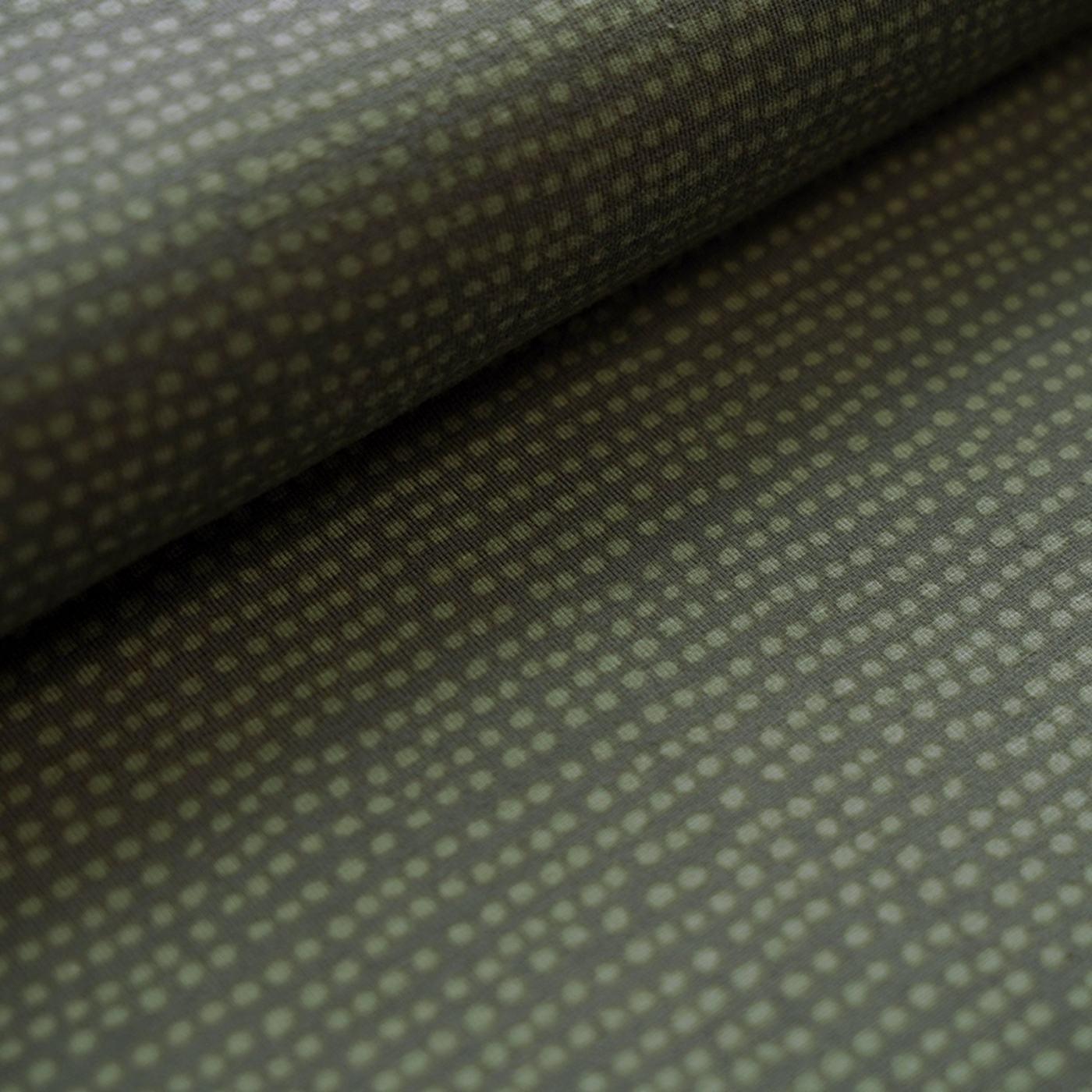 biojersey-dotted-line-khaki-gots