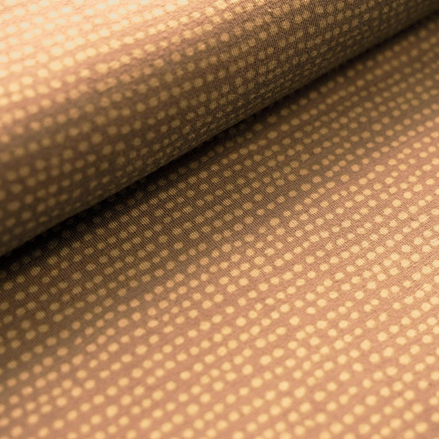 biojersey-dotted-line-taupe-gots