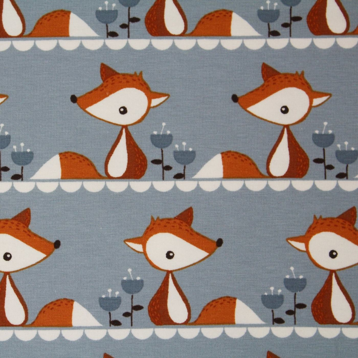 biojersey-little-fox-grau