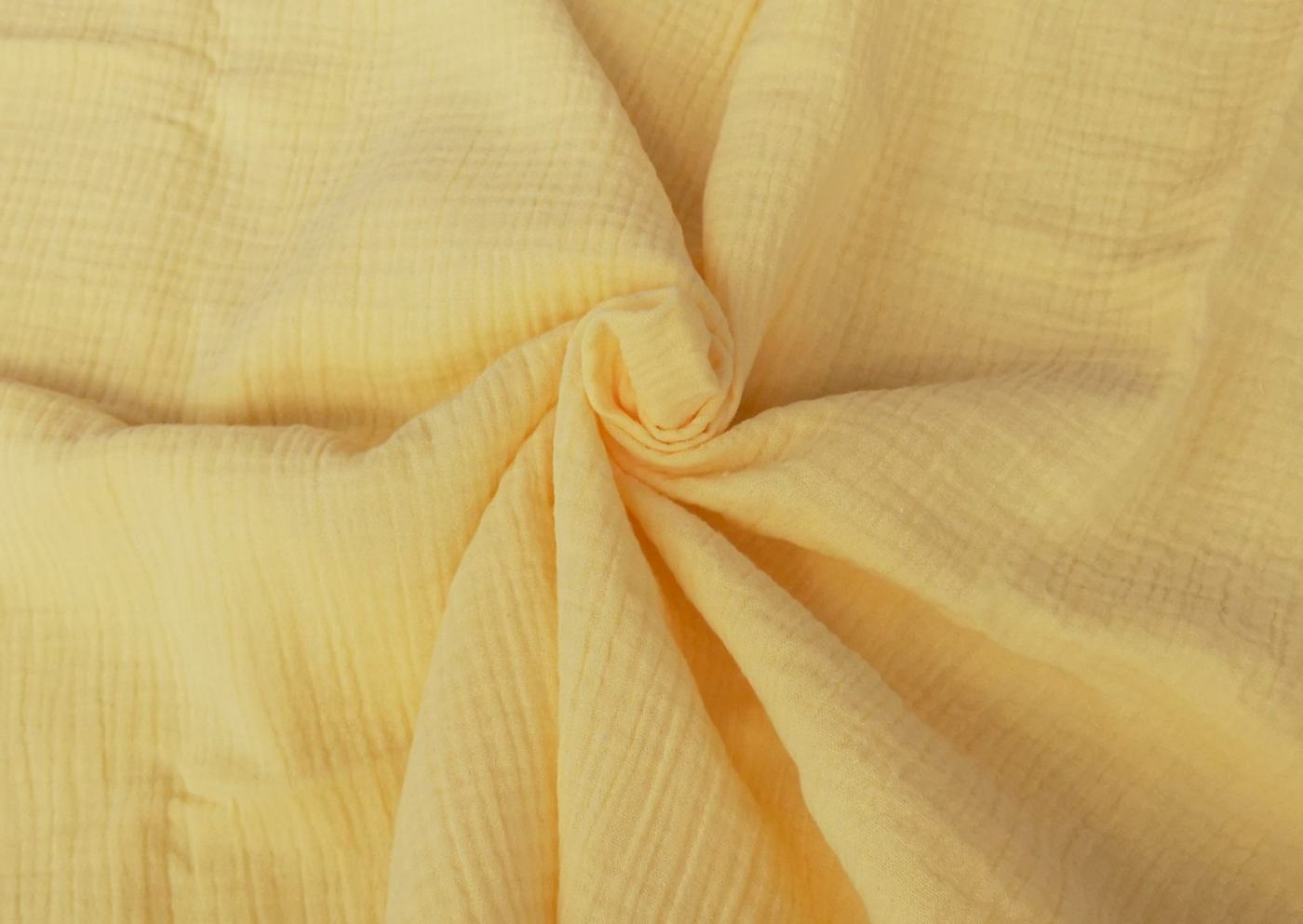 soft yellow 03959.026