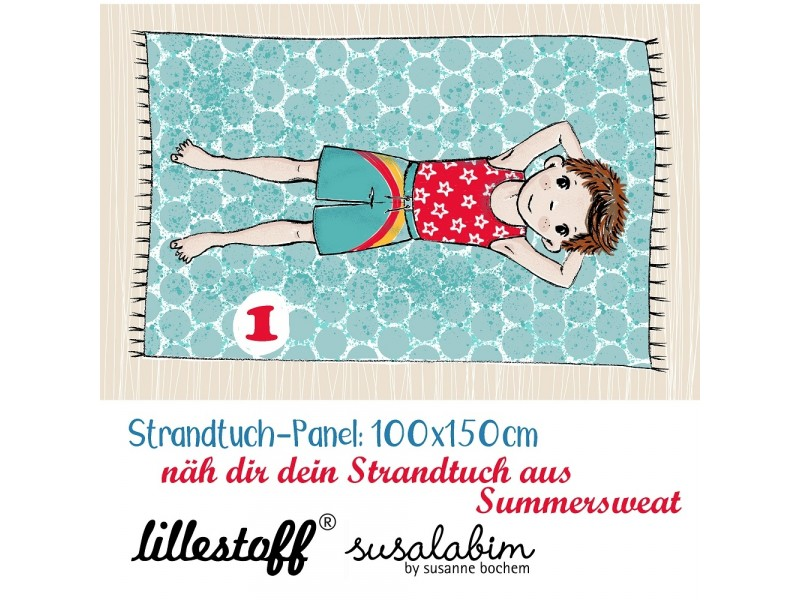susalabim_strandtuch_junge1_shop